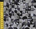 Stealth by Libs Elliott - Cloak - Concrete