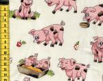 Farm Fun - Schweine