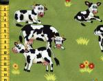 Farm Fun - Kühe