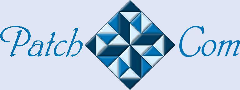 PatchCom-Logo
