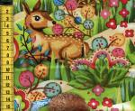 Woodland Friends - Waldtiere